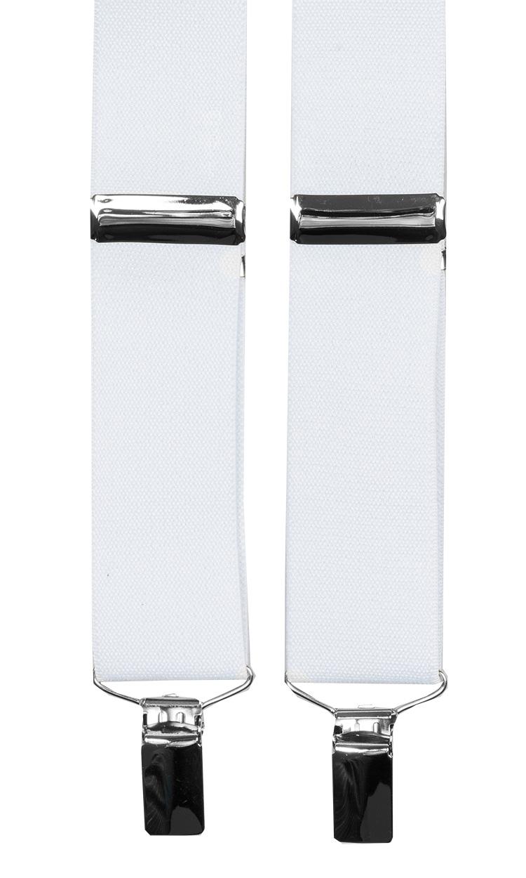 Valkoinen leveät henkselit. Osta housuhenkselit netistä  c9e4f9fa64