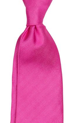ajaton muotoilu säästää Viimeisin muoti Vaaleanpunaiset solmiot - Osta Neckwear.fi