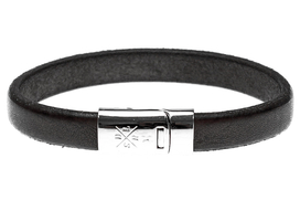 Armband Saddler - Black