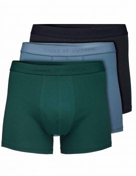 3 Pack Boxers | Amble
