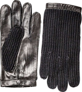 Emerson Glove Black