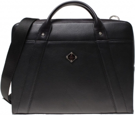 Bag Black/Black - J.Lindeberg